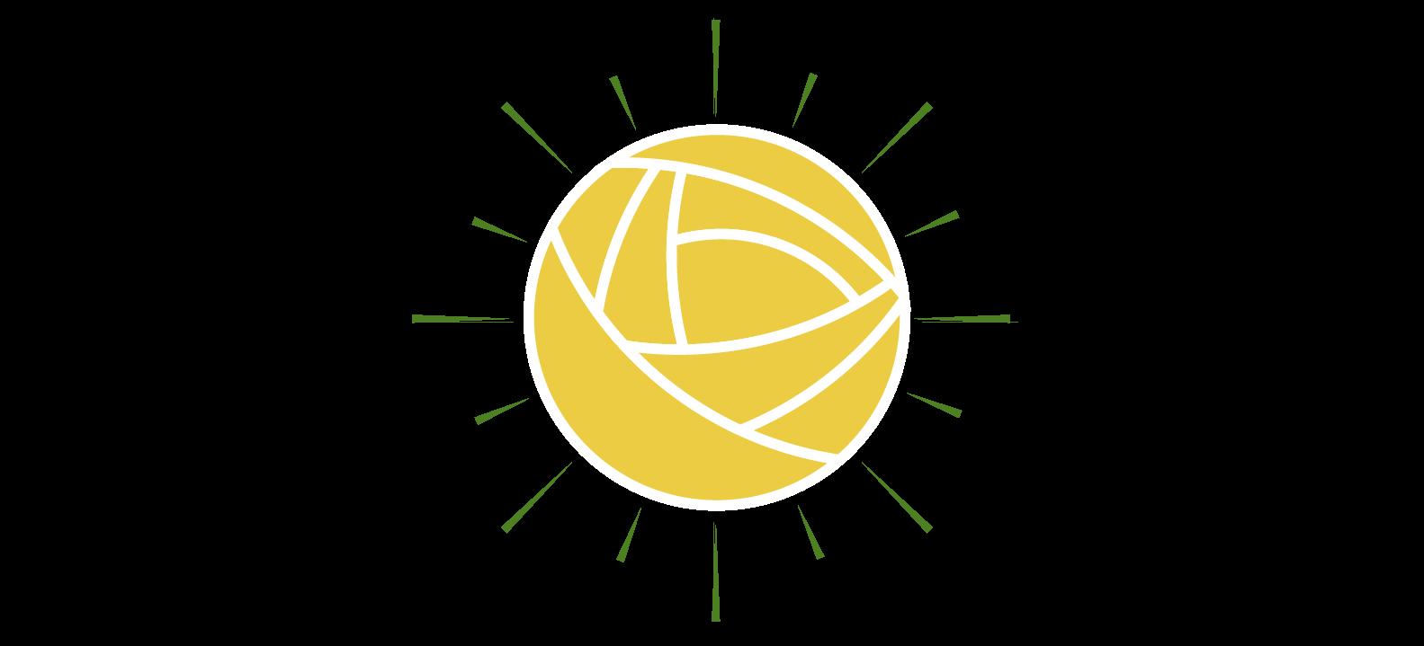 Solar Quântico