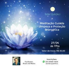 medita.azul (3)
