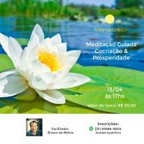 medita.cocriacao