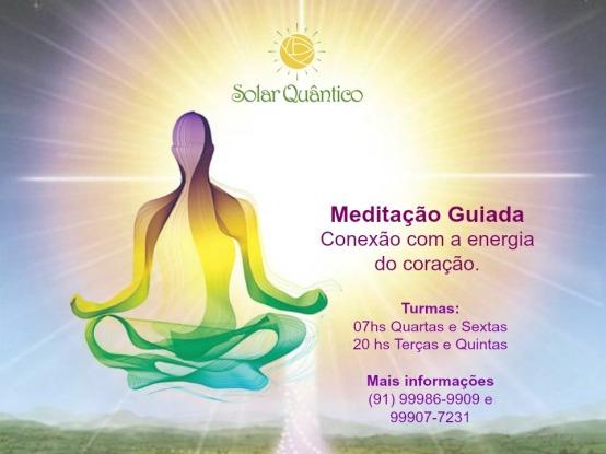 meditacaozap
