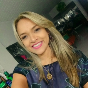 Celinha