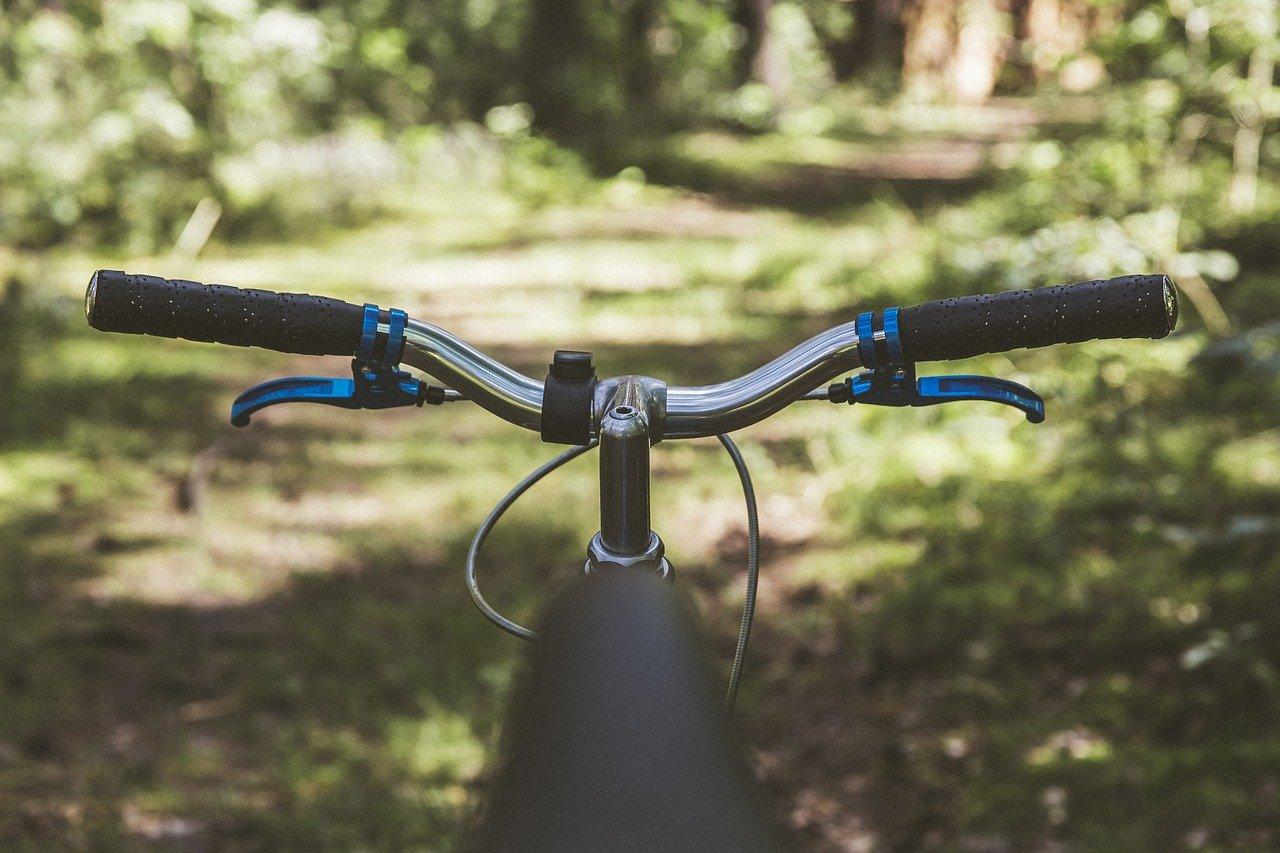 bike-1764232_1280